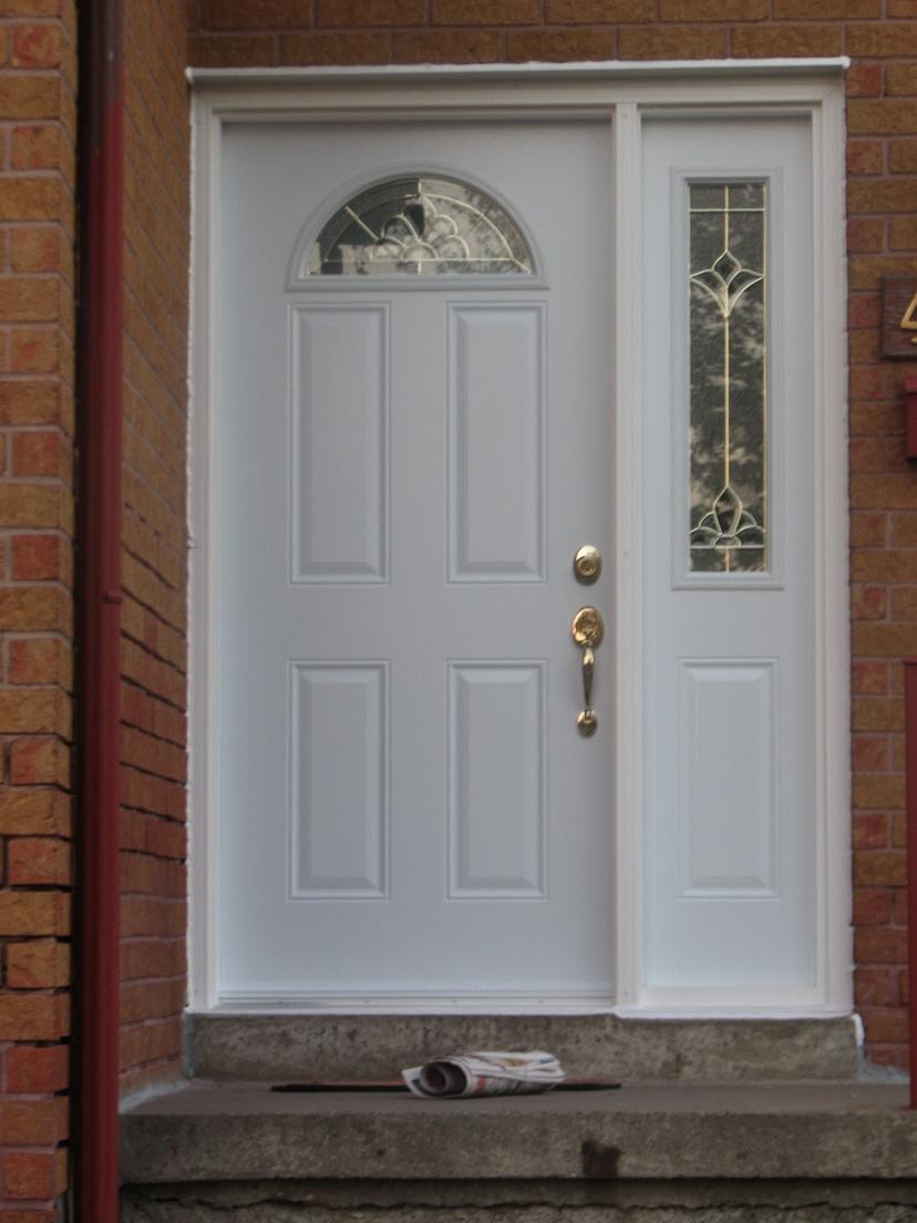 exterior_door_with_half_moon_glass