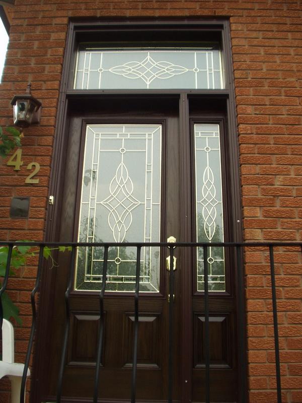 fiberglass_door_with_transom
