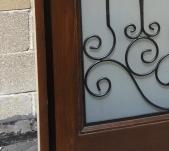 fiberglass_stain_door