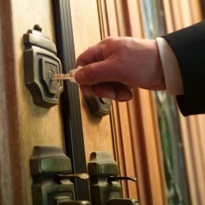 entry_doors