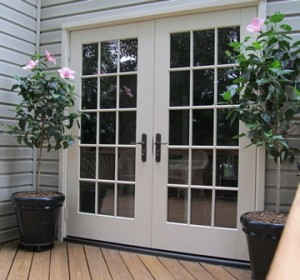 french_door_windoors