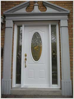 Entry doors all types of exterior and patio doors find for Different types of patio doors