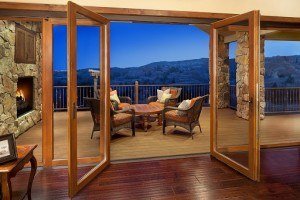 patio_door_windoors