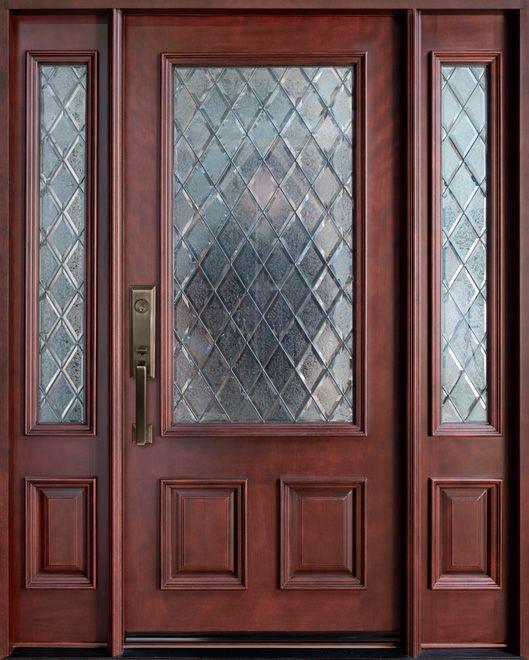 privacy_glass