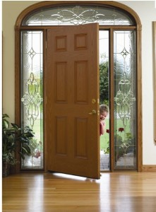 Windoors Canada provide full service for manufacturing and installing all kind of exterior entrance doors in the Greater Toronto Area & Entrance Doors Supply And Install - Full Service In Toronto ...